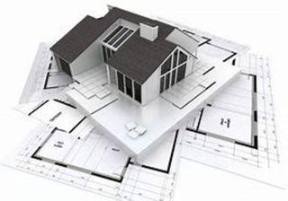 Villa LUCON 150 (85400)