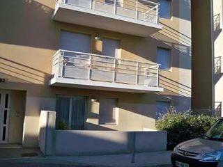 Appartement MARSEILLE 15EME arr  (13015)