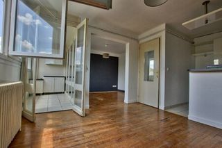 Appartement TOULOUSE  (31400)