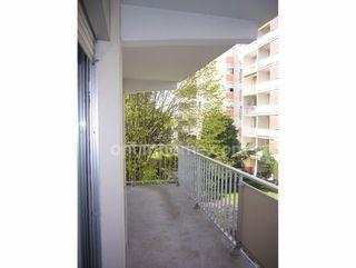 Appartement en résidence PERIGUEUX 74 (24000)