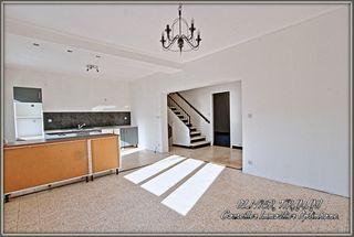 Maison RIEUX MINERVOIS 140 (11160)