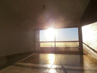Appartement MARSEILLE 10EME arr 68 (13010)