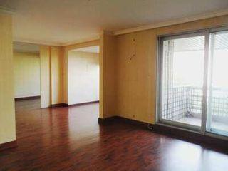 Appartement PARIS 16EME arr  (75016)