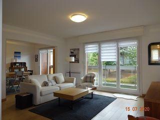 Appartement RENNES 108 (35000)