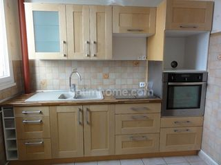 Appartement en résidence SARAN  (45770)