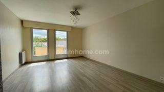 Appartement RENNES 64 (35000)