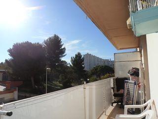 Appartement MARSEILLE 10EME arr 64 (13010)