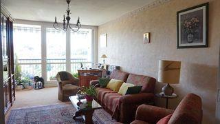 Appartement LIMOGES 82 (87000)