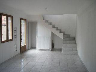 Maison ENNEZAT  (63720)