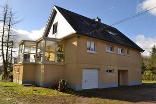 Maison L'HERMITAGE  (35590)