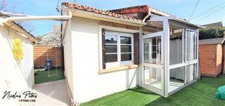 Maison ARGENTEUIL 50 (95100)