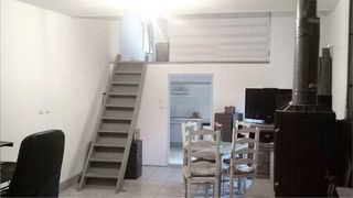 Maison de campagne SAINT ETIENNE D'ALBAGNAN  (34390)