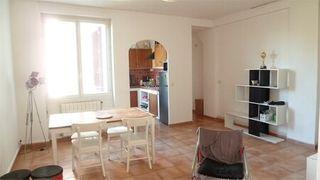 Appartement MARSEILLE 4EME arr  (13004)