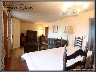 Appartement ARPAJON 69 (91290)