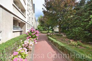 Appartement LE KREMLIN BICETRE 43 (94270)