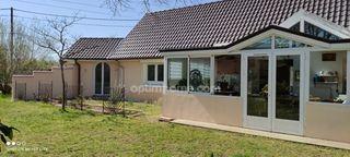 Maison individuelle AOSTE 150 (38490)
