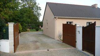 Maison de village ANCENIS  (44150)