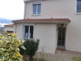 Maison VEYRE MONTON 106 (63960)