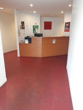 Bureau  LAVAL  (53000)
