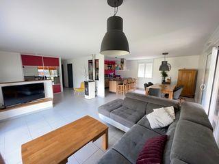 Maison plain-pied SAINT DIZIER 110 (52100)