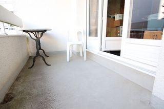 Appartement en résidence ORLEANS 52 (45000)