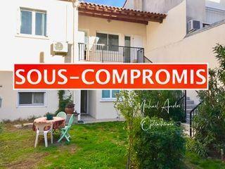 Maison LE GRAU DU ROI 137 (30240)