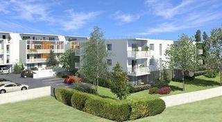 Appartement VILLENAVE D'ORNON  (33140)