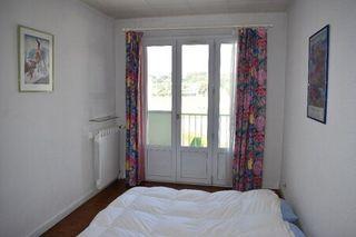 Appartement en résidence BAUME LES DAMES  (25110)