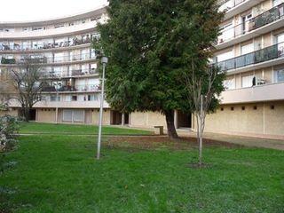Appartement EAUBONNE  (95600)