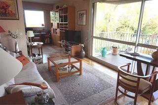 Appartement en résidence GARCHES  (92380)