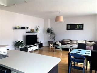 Appartement rénové BOURG EN BRESSE  (01000)