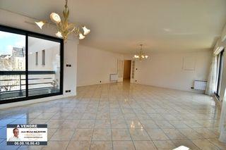 Appartement en résidence CHARTRES 117 (28000)