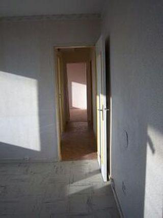 Appartement à rénover NANCY  (54000)