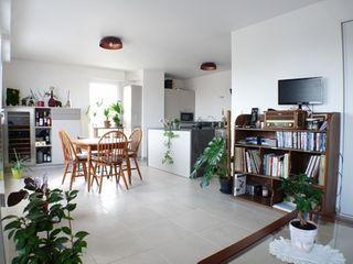 Appartement SAINT GRATIEN 68 (95210)