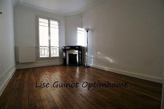 Appartement rénové PARIS 14EME arr  (75014)