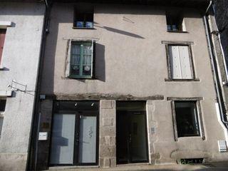 Immeuble de rapport AIXE SUR VIENNE  (87700)