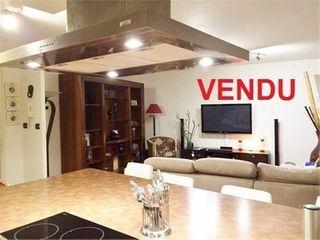 Appartement TAMARIS SUR MER  (83500)