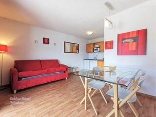 Appartement VALFREJUS 38 (73500)