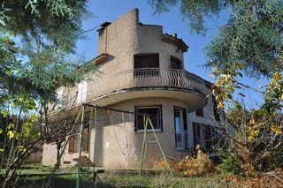 Maison individuelle CHAMPTERCIER 220 (04660)