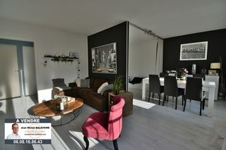 Appartement LUCE 67 (28110)