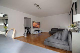 Appartement ROUBAIX 91 (59100)