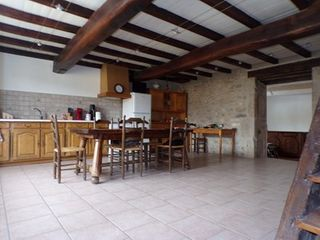 Maison de village RIGNAT 123 (01250)