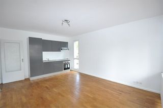Appartement LYON 5EME arr  (69005)