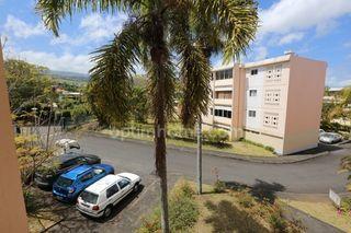 Appartement en résidence LE TAMPON 69 (97430)