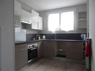Appartement rénové MONTROUGE  (92120)