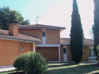 Villa d'architecte SAINT PAUL LES DAX  (40990)
