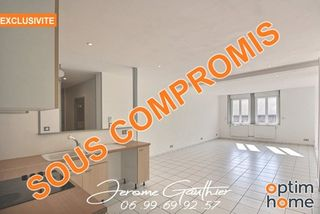 Duplex NAVENNE 76 (70000)