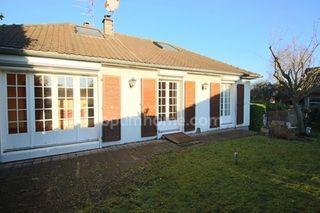Maison à rénover HEM 83 (59510)