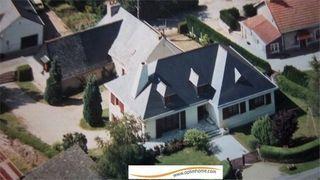 Maison BRIOLLAY  (49125)