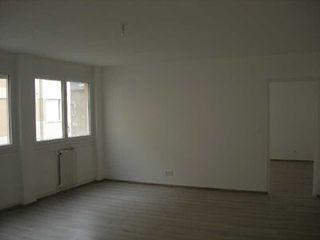Appartement LIMOGES 68 (87000)